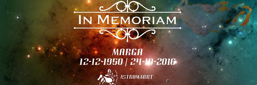 Astromarkt, studie van astrologie