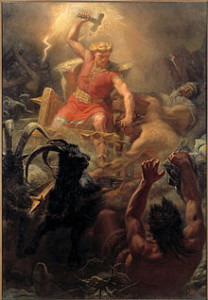 220px-Mårten_Eskil_Winge_-_Tor's_Fight_with_the_Giants_-_Google_Art_Project