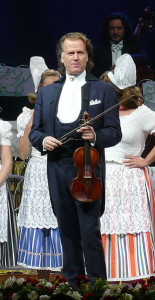 309px-Andre_Rieu_2009