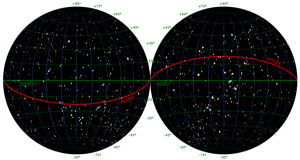 600px-Stars_and_dec
