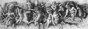 800px-Andrea_Mantegna_-_Battle_of_the_Sea_Gods_-_WGA13977