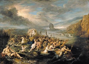 800px-Frans_Francken_(II)_-_The_Triumph_of_Neptune_and_Amphitrite_-_WGA8212