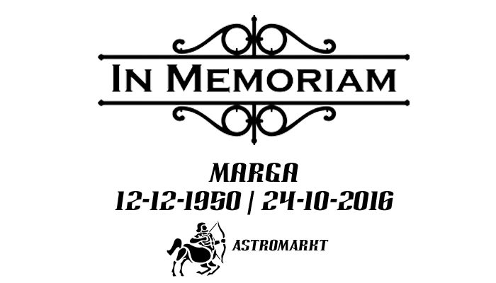 marga-in-memoriam