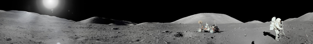 Apollo_17_Moon_Panorama_banner