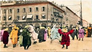Carnaval_environ_1900