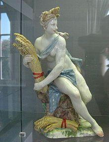 Ceres_-_Dominikus_Auliczek_um_1770-1