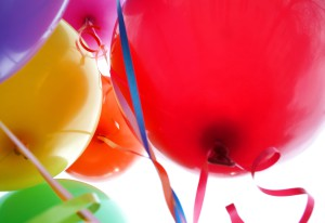 Happy_balloons