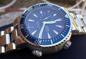 Oris_Diver_small_second_date_1000m