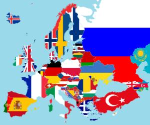 europe2015